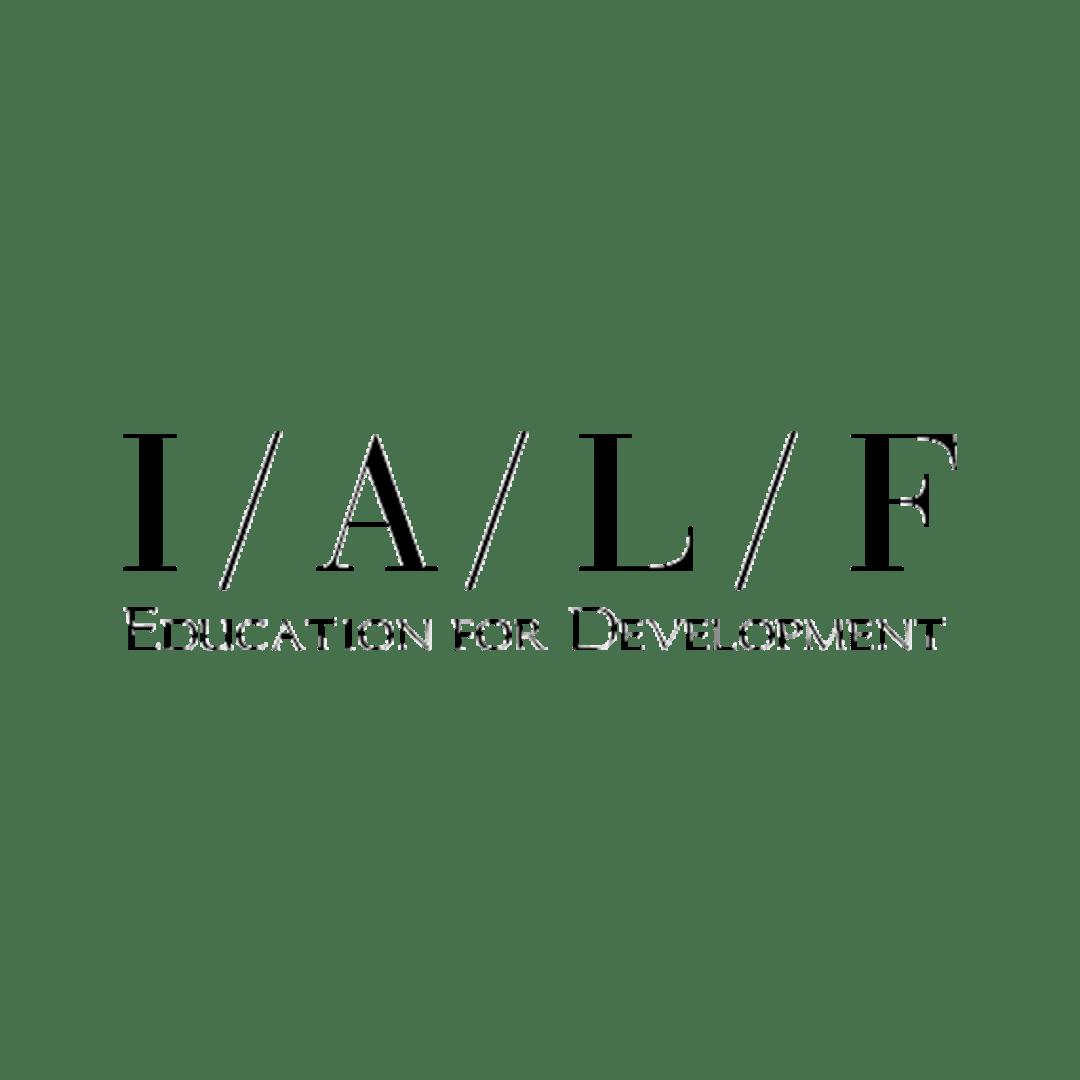 logo-ialf