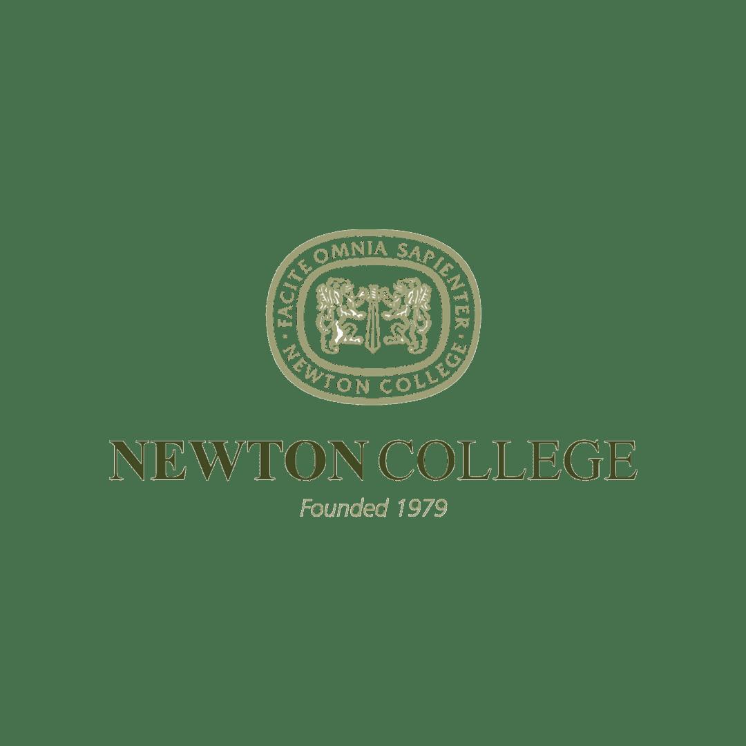logo-newton