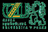 logo-czech