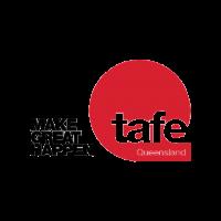 logo-tafe