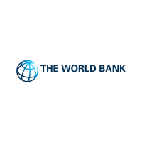 logo-worldbank